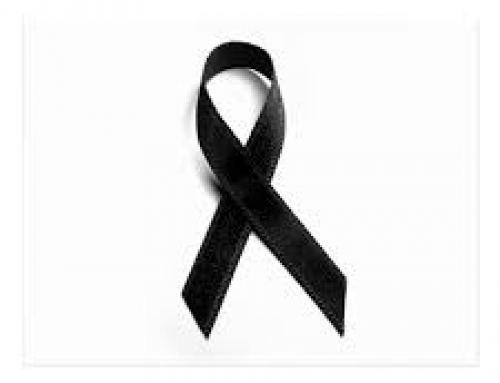 Suicide de Christine Renon: hommage de la FSU